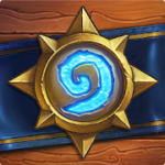 Hearthstone v 14.6.32265 Hack MOD APK (All Devices)