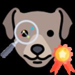 Identify Dog Breeds Pro v14 APK
