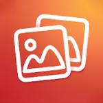 Image Combiner v 2.026 APK Lite Mod