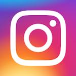 Instagram v 100.0.0.17.129 APK Mod