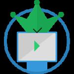 KgTv Player v 1.5 APK Ad Free