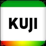 Kuji Cam Premium v 2.21.5 APK