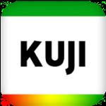 Kuji Cam Premium 2.21.9 APK