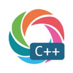 Learn C++ v 4.8 APK