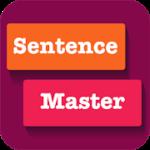 Learn English Sentence Master Pro v1.4 APK Paid