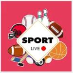 Live Streaming NFL NBA NCAAF NAAF MLB NHL And More v 1.2 APK Mod