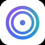 Loopsie Pixeloop Video Effect & Living Photos Premium v 2.7.1 APK
