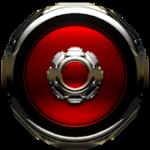 MAGNOLIA Icon Pack 3D v 4.1 APK Paid