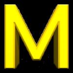 Matrix operations premium v 5.2.4 APK Paid