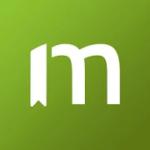 Media365 Book Reader Premium v 4.9.1606 APK