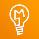 Memorado Brain Games v 2.0.8 APK Unlocked