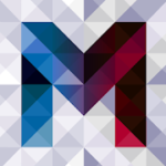 Mirror Lab v 2.3.2.1 APK Pro Lite Mod