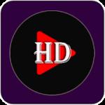 Movies Free HD Watch Online Play v 2.1.0 APK Ad Free