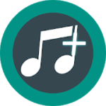 Music Player Premium v 1.4.4 APK