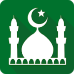 Muslim Pro Prayer Times, Azan, Quran & Qibla Premium v 10.2 APK