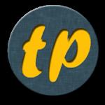 Nano Teleprompter v4.0 APK Paid