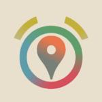 Naplarm Location Alarm GPS Alarm Pro v 4.1.2 APK