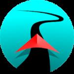 Navier HUD 3 Premium v 3.4.4 APK
