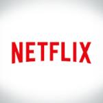 Netflix v 6.2.4 APK