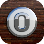 OSLO Icon Pack 4.2 APK Paid
