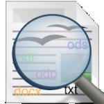 Office Documents Viewer v 1.26.19 APK Unlocked