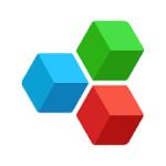 OfficeSuite Free Office, PDF, Word,Sheets,Slides v 10.7.20866 APK Premium Mod