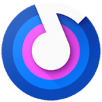 Omnia Music Player MP3 Player, APE Player  Premium v 1.2.0 APK