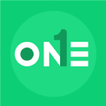 OneUI Circle Icon Pack S10 v 1.6 APK Patched