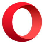 Opera with free VPN v 53.0.2569.141117 APK