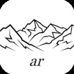 PeakFinder AR v 3.8.2 APK Patched