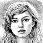 Pencil Sketch Ad-Free v 4.6 APK Paid