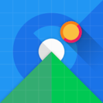 Perfect Icon Pack v 8.5 APK Patched