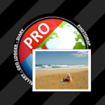 PhotoMap PRO Gallery Photos, Videos and Trips v 8.9.4 APK Paid