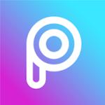 PicsArt Photo Editor Pic, Video & Collage Maker v 12.5.0 APK Unlocked