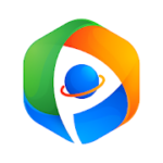 Planit Pro Photo Planner v 9.8.5 APK Patched