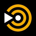 Podcast Go v 2.17.30 APK AdFree