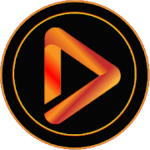 Premium Music Player MP3 SD Downloader v 2.1 APK Paid