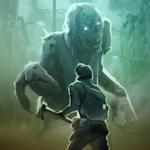 Prey Day Survival – Craft & Zombie v 1.96 Hack MOD apk (Money)