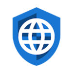Privacy Browser 3.2 APK Paid