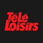 Programme TV par Télé Loisirs  Guide TV & Actu TV Premium v6.4.2 APK