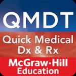 Quick Medical Diagnosis & Treatment Premium v 10.0.413 APK