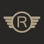 Rest Icon Pack v 2.9.1 APK Patched