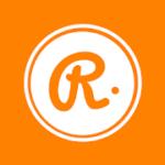 Retrica Premium v 7.0.0 APK