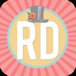 Rhonna Designs v 2.46 APK Paid