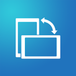 Rotation Control Pro v 2.7.1 APK Paid