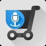 Shopping list voice input PRO v 5.2.0.0 APK