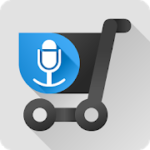 Shopping list voice input PRO v 5.2.1.0 APK