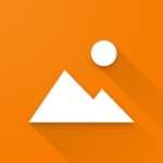 Simple Gallery Pro Photo Manager & Editor v 6.8.1 APK Paid
