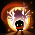 Soul Knight v 2.2.2 apk + hack mod (Money)