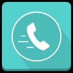 imo beta free calls and text 9 8 000000010391 APK Mod - APK PRO